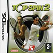 TopSpin 2 - NDS
